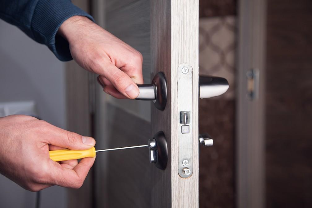 locksmith in raleigh